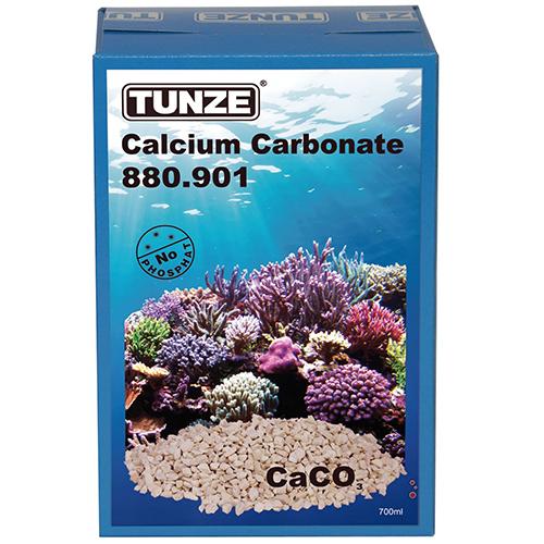 tunze kalcium karbonat