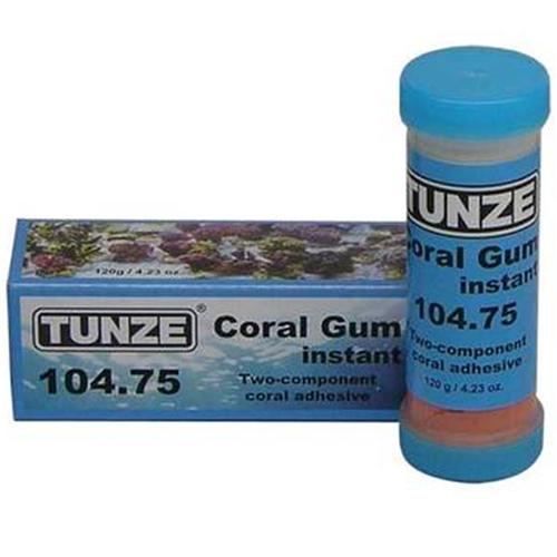 tunze korall ragaszto 120gr
