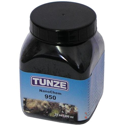 tunze nanochem