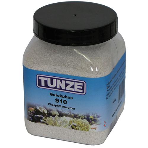 tunze quickphos foszfat csokkento