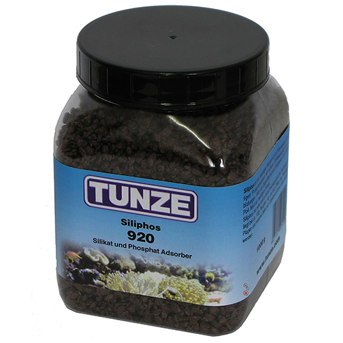tunze siliphos foszfatcsokkento