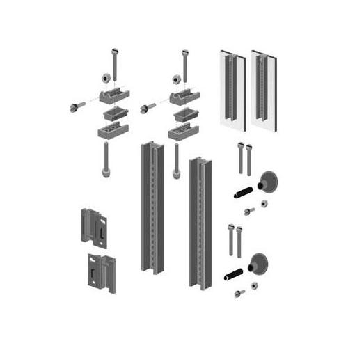 tunze tartoszerkezet comline lehabzokhoz